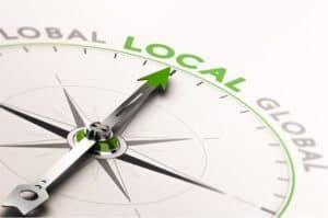 Local SEO Checklist for 2020